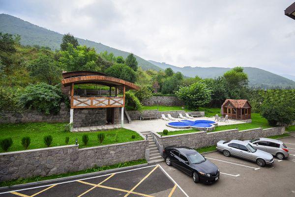 hotel-laguna-0075251BA03-5A73-805B-BDA4-FD9EEAE358FA.jpg