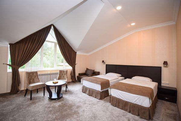 hotel-laguna-0136E4D88A5-ADA0-3AB3-589C-D5F714C23F15.jpg