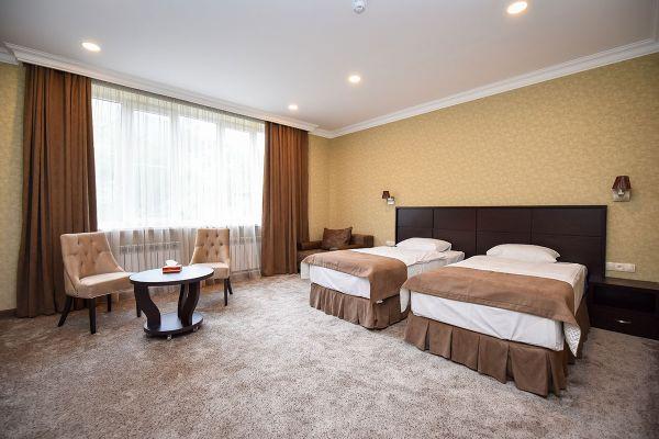 hotel-laguna-016658D70FC-36CE-1724-F6A3-59F387F95D0E.jpg