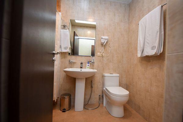 hotel-laguna-0193D5FEBB7-6185-1118-3C8F-98A06770E0FA.jpg